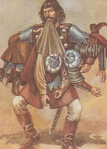 pavel-chinezul