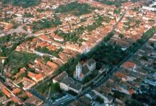 Singurul oraş din România unde nu vei ajunge niciodată şomer