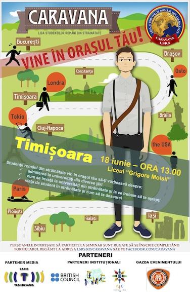 timisoara_foto