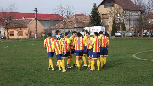 tricoul-ripensia-11