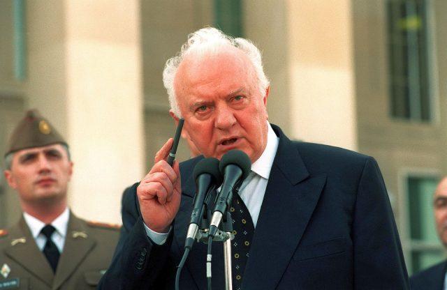 Eduard_Sevardnadze wikipedia