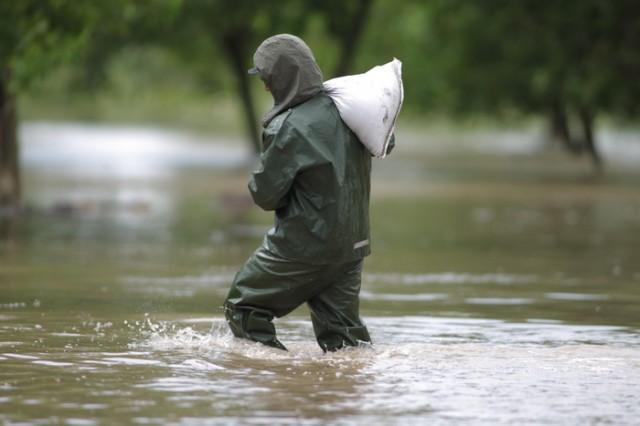 GATAIA SUB APE18 inundatii