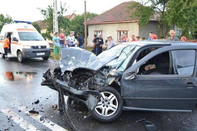 accident chizatau 2