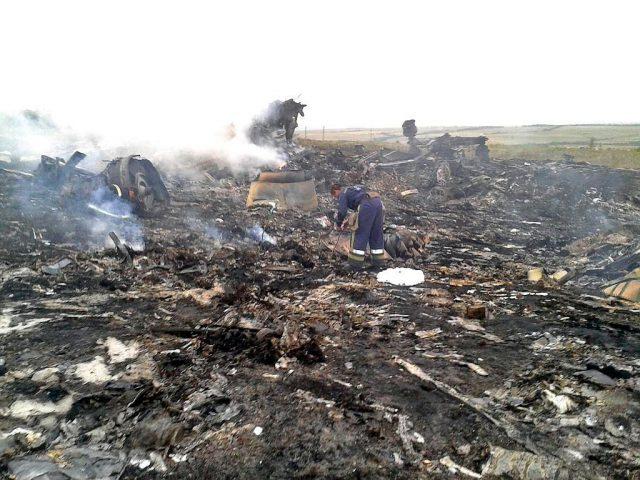 avion prabusit ucraina rt_com 1