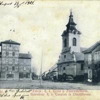 biserica_greco_catolica_fabric_timisoara.preview