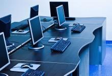 Noi locuri de muncă în domeniul IT, la Timișoara. Vezi firmele care primesc ajutor de la guvern pentru dezvoltare