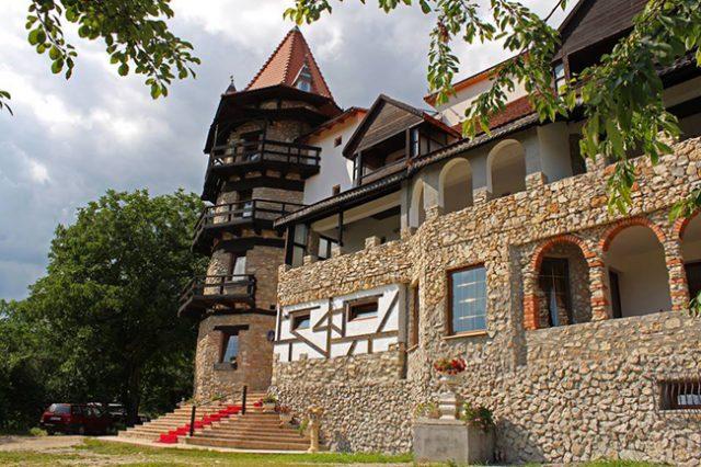castelullupilor (2)