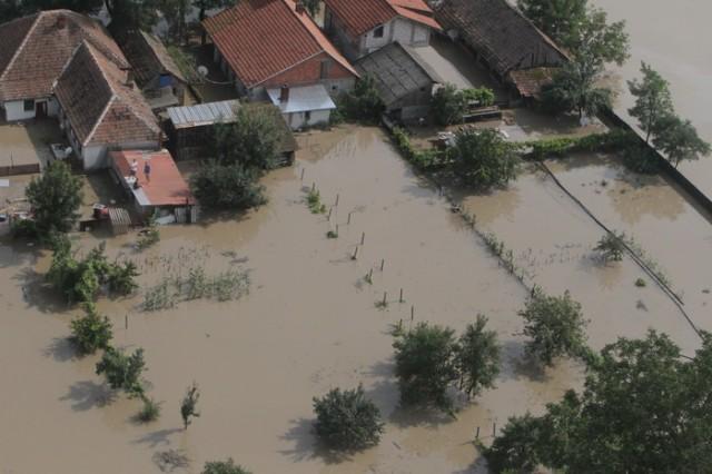 inundatii gataia sub ape din helicopter18_resize