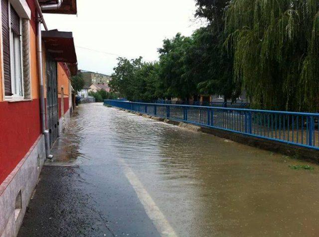 inundatie 3