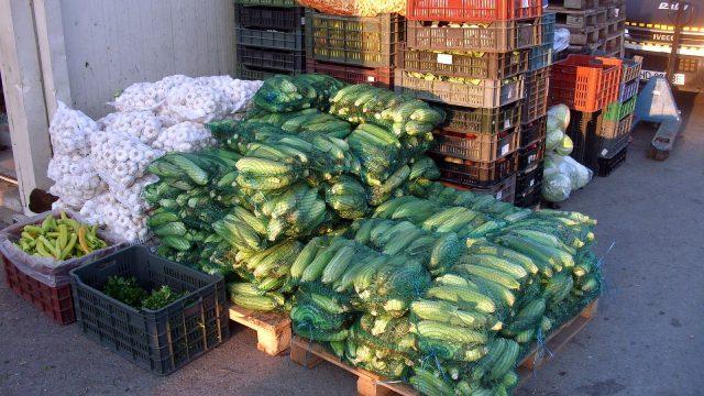 politia control investigarea fraudelor piata legume 1