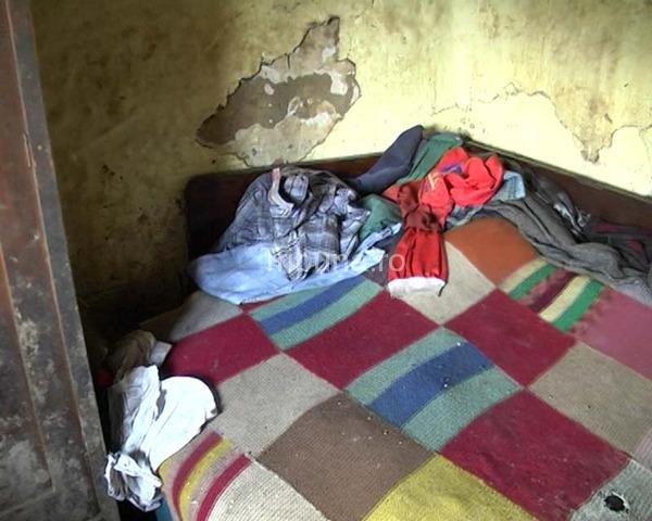 2014_08_19_0_1_copiii-abandonati-in-timisoara-de-mama-fermecata-nu-se-intorc-acasa_94508