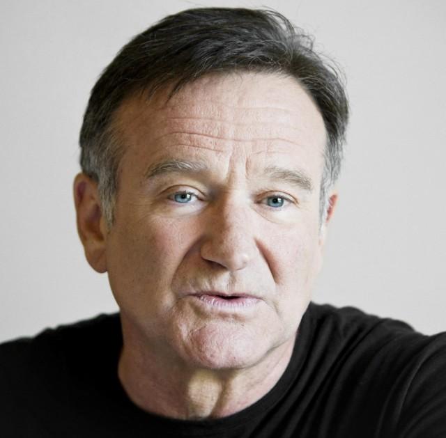 Robin-Williams-robin-williams-32089710-2798-2756