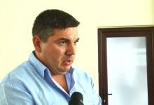 Omul de afaceri Valentin Armașu ajunge, din nou, după gratii. Vezi motivul UPDATE DNA, implicată în operațiune