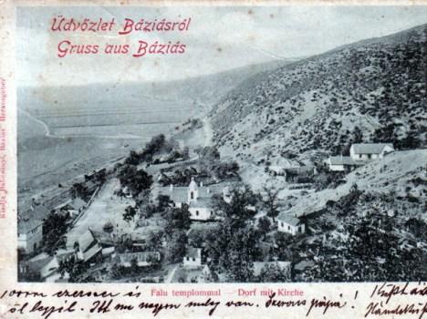 bazias_1898
