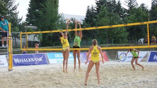 beach volley (1)