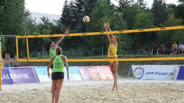 beach volley (17)