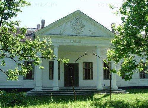 casa-de-vanzare-22-camere-caras-severin-zagujeni-42060269_620x367