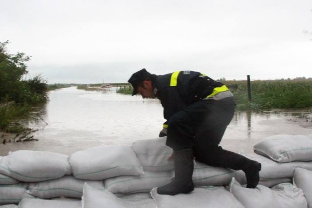 rovinita mare inundatii 3