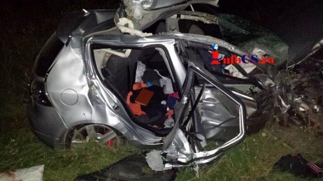 Accident-E70-361