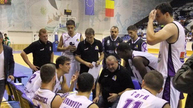 BCT Botevgrad (95)