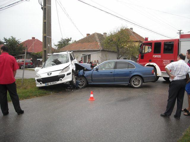 accident_giroc (11)
