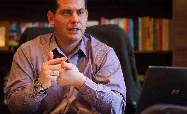 avocat-florin-kovacs-timisoara