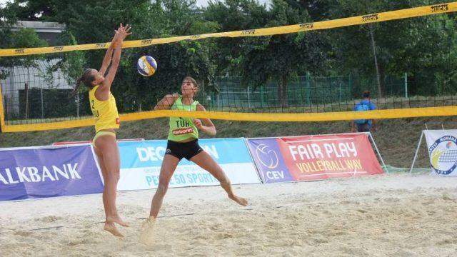 beach-volley-79