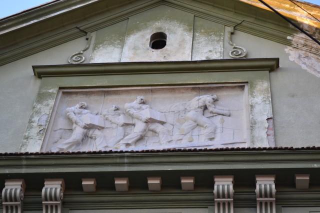casa sindicatelor (5)