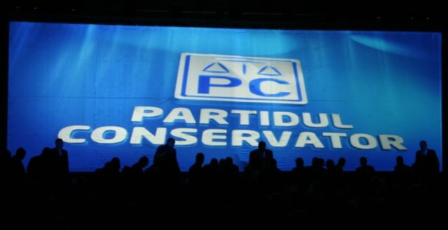 congres-pc