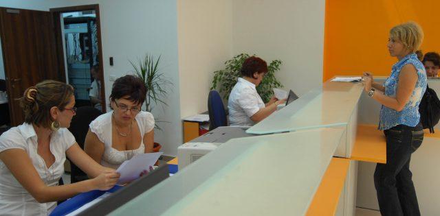 directia-fiscala-pmt-ghiseu-functionari