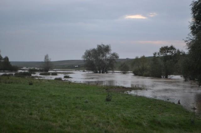 inundatii_boldur1