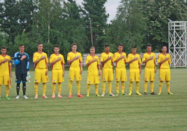 picture-Romania_Under+17_National+Team.jpg-604-423-1-85