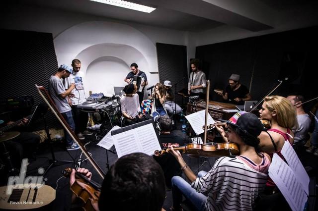 repetitiesubcarpatiorchestra (25)