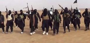 """Iordania este """"hotărâtă să facă totul"""" pentru a-l salva pe pilotul ţinut ostatic de Stat Islamic"""