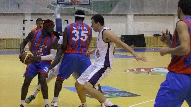BCT Steaua (5)