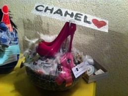 """Dovleci Chanel sau """"domnișoară"""", licitați pentru o cauză nobilă, la Timișoara. Cine a cumpărat cel mai scump dovleac FOTO"""