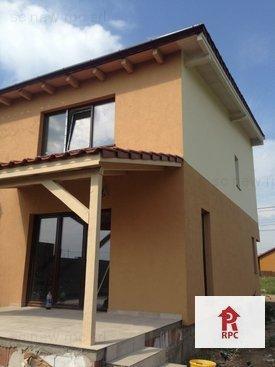casa-de-vanzare-3-camere-timis-dumbravita-49433700_620x367nc