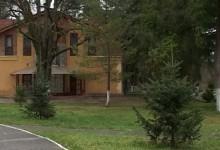 Paradisul vânătorilor din Banat. Legendele cabanelor unde venea la vânătoare Nicolae Ceaușescu
