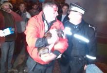 Accident în lanț provocat de un deputat PSD pe șoseaua de centură. De ce INFRACȚIUNE GRAVĂ este suspectat UPDATE 1 Ce spune Poliţia