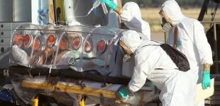 Cifre tot mai îngrijorătoare de la o săptămână la alta: bilanțul epidemiei de Ebola a ajuns la 7.373 de morţi din 19.031 de cazuri