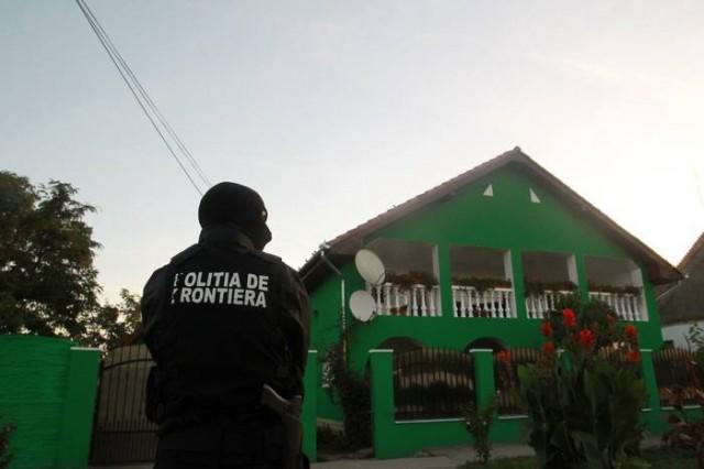 politia de frontiera 1112