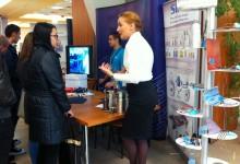 Peste 2.000 de oferte de locuri de muncă sau practică pentru studenții sau absolvenții de la Universitatea Politehnica din Timișoara. Ce eveniment are loc în aceste zile
