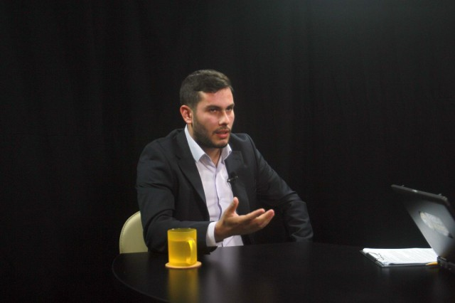 ruben iancu la pressalert live (3)