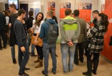"""O nouă ediție a """"Zilelor Carierei"""" în Universitatea Politehnica din Timișoara pentru studenții și absolvenții care sunt în căutarea unui loc de muncă. Câte companii participă"""