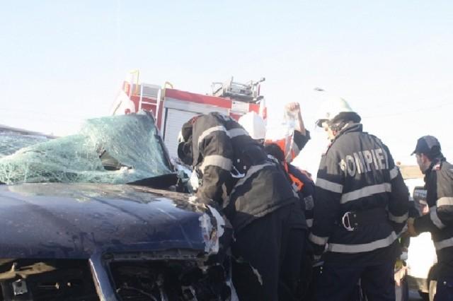 accident-masina cs