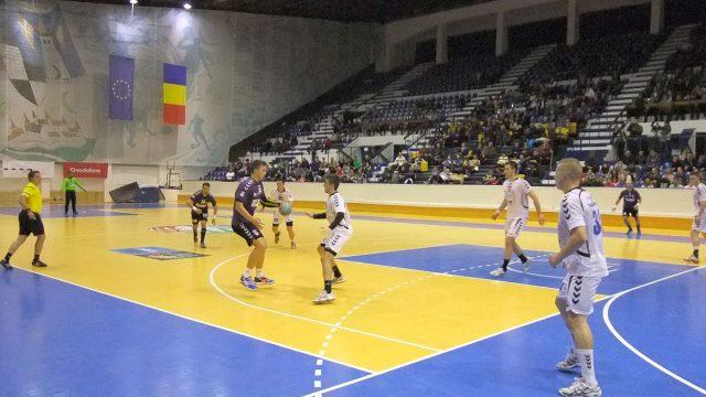 ch-poli-suceava-6 handbal