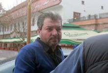 Comisarul şef Ciurescu, metodă comună cu colegul său arestat Ţurai pentru a obţine şpăgi. Vezi cum a reacţionat în timpul audierilor UPDATE Decizia instanţei