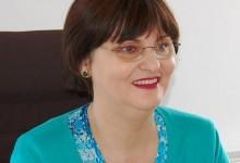"""Directorul Fundației """"Pentru Voi"""" din Timișoara, pe podiumul unei prestigioase competiții antreprenoriale"""