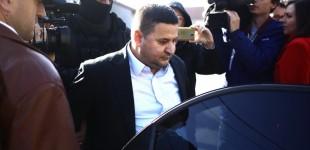 Suma ENORMĂ, restituită statului român de omul de afaceri Florin Măran în dosarul DNA în care a fost trimis în judecată pentru evaziune fiscală