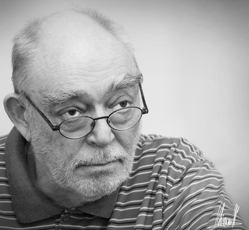 Mircea Albulescu Net Worth